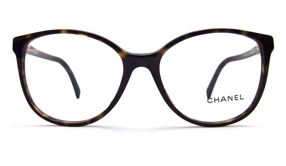 c294fc09c9c CHANEL 3213 C501 Specs