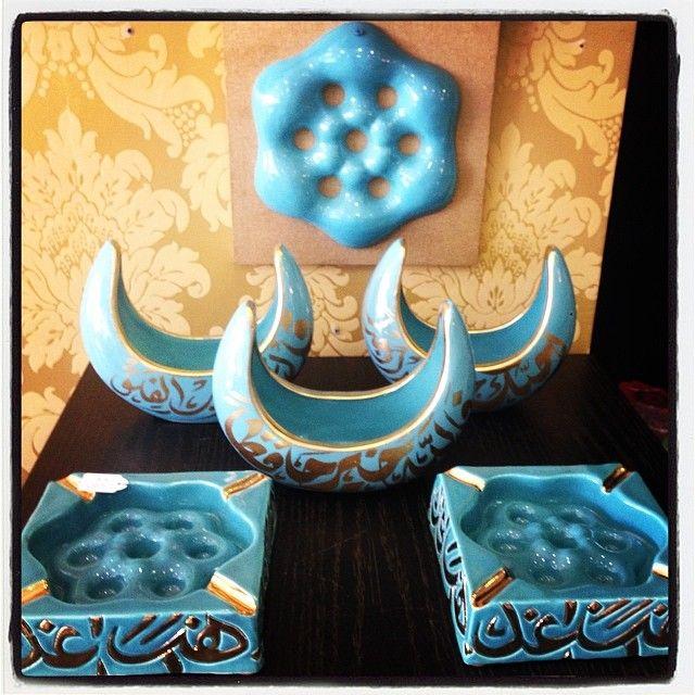 للتواصل والطلب الاتصال او عبر الوتس اب او الفايبر رقم 00962795237754 دبي بغداد العراق الامارات ابوظبي سب Ramadan Crafts Ramadan Decorations Ramadan Activities