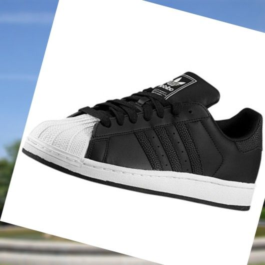 Adidas Superstar 2 Shoes, Cheap Superstar II Sneakers Sale 2017