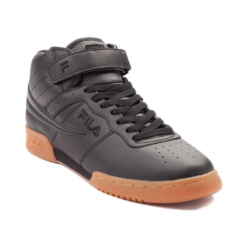 fila f13 shoes