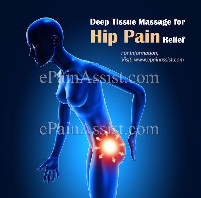 massage for hip pain relief  Visit us  jointpainrepair.com  Via  google images  #jointpain #jointpains #jointpainrelief #kneepain #kneepains #kneepainnogain #arthritis #hipjoint  #jointpaingone #jointpainfree