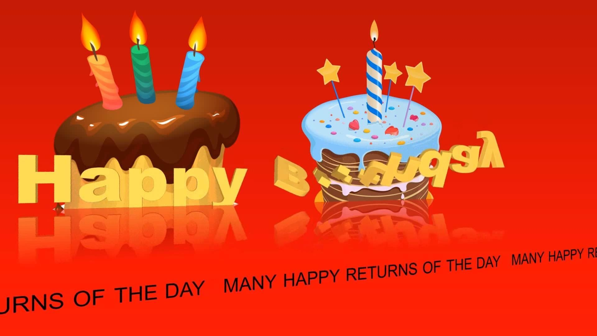 Birthday greetings animated greetings to wish pinterest happy birthday greetings m4hsunfo