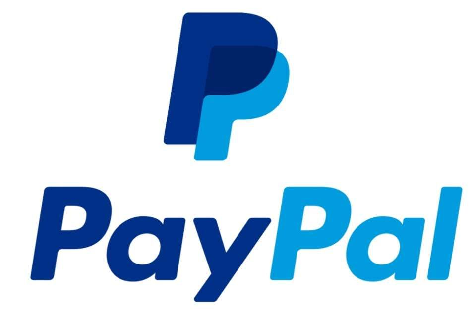 How To Send Money From Usa To Nigeria Using Paypal