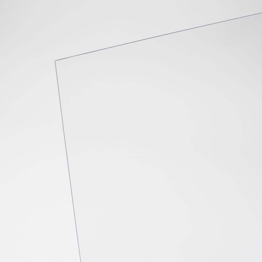 Optix 0 08 In X 28 In X 30 In Clear Acrylic Sheet Need 20x26 5 Clear Acrylic Sheet Acrylic Sheets Clear Acrylic