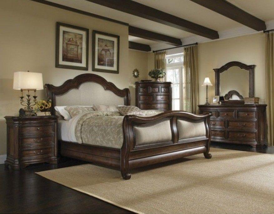 Queen Size Bett, Möbel Schlafzimmer Queen Size Bett Möbel U2013 In Dieser