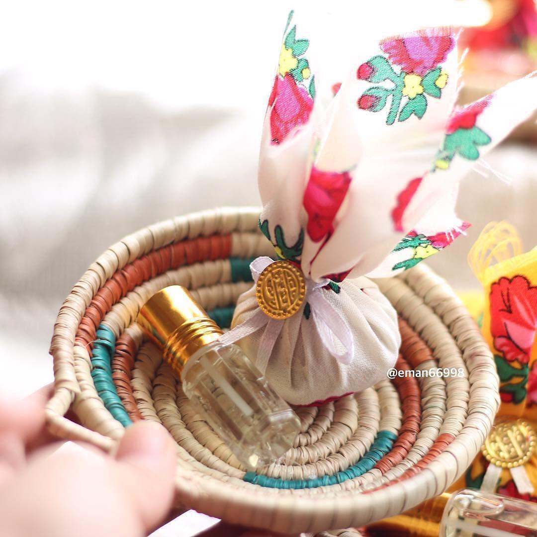 مرره كيوت احسها تصلح توزيعات لعيد الاضحى اعطيكم افكار من الحين ㅤ ㅤ ㅤ By Eman66998 ㅤ Chosen By Rawasi Ramadan Gifts Ramadan Decorations Islamic Gifts