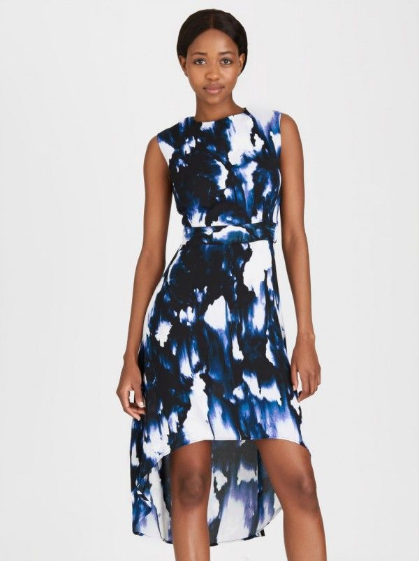 43e52c39d693 Look what I found on Superbalist.com | Sewing ideas | Dresses, Color ...