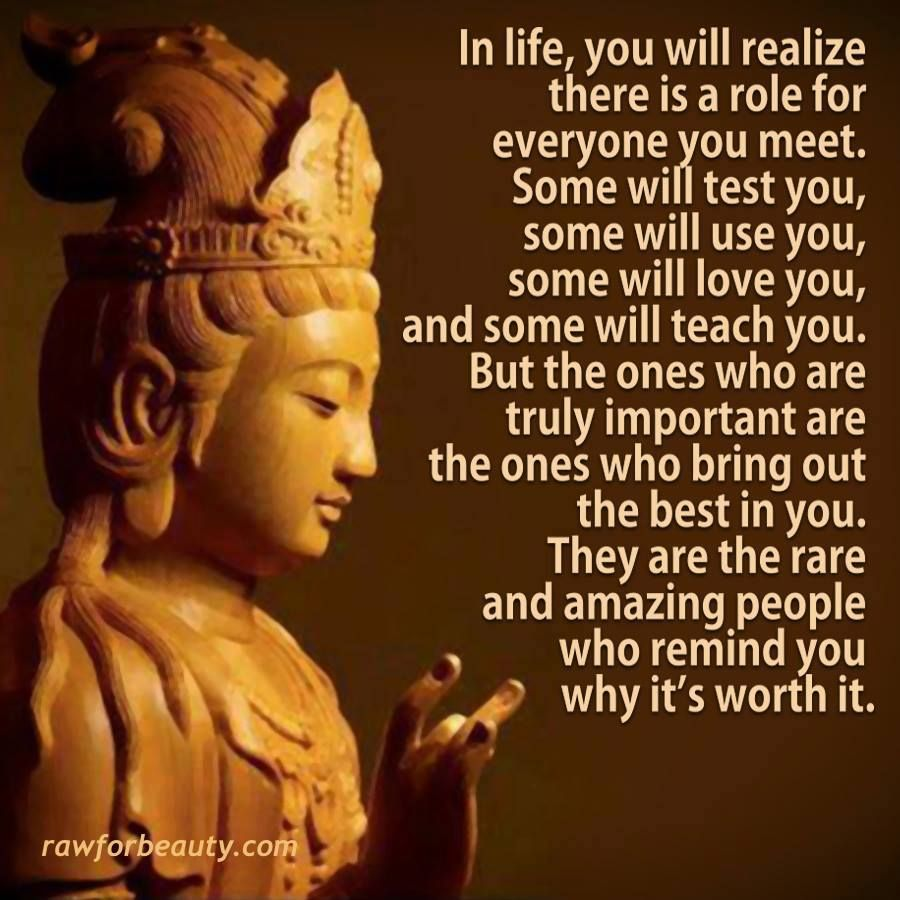 Buddhist Quotes On Love 537202_449469678495042_26479683_N  Emma Quotes  Pinterest