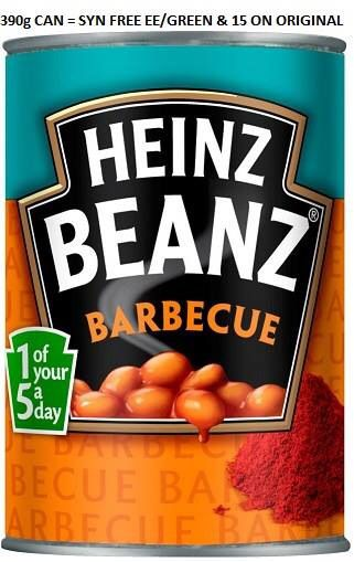 Explore Heinz Beans Heinz Baked Beans And More