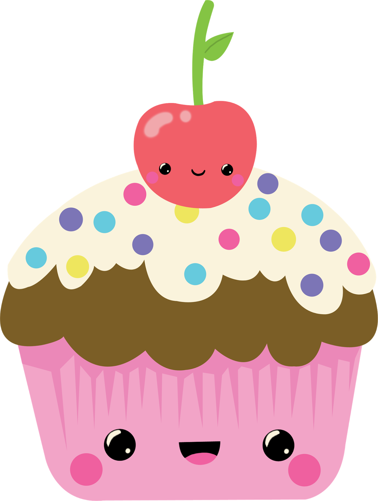 resultado de imagen para cupcakes animados proyectos que minnie mouse clip art minnie mouse clipart head