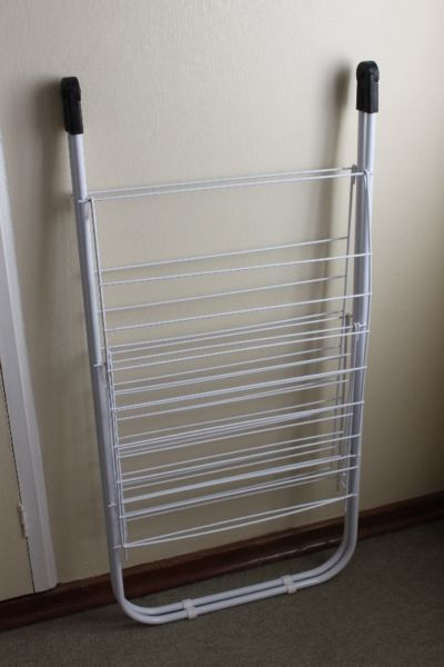 Foldable Clothes Drying Rack Morningside Gumtree South Africa 156849998 Clothes Drying Racks Drying Clothes Gumtree South Africa