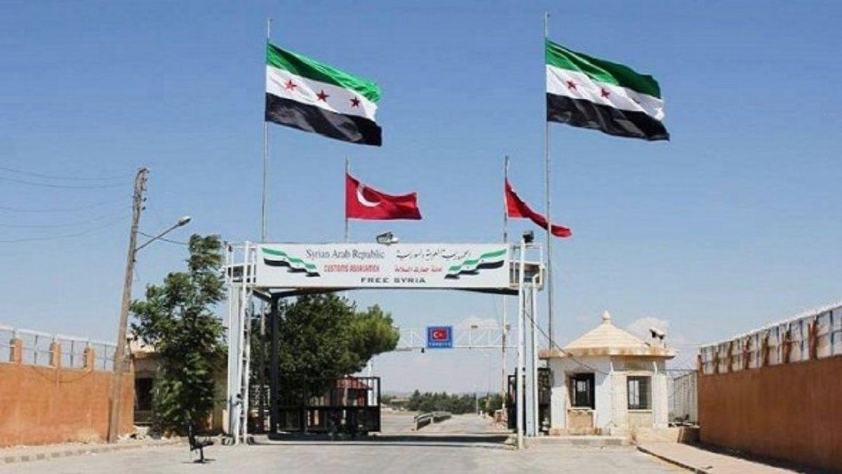 قرارات جديدة بخصوص تحويل المرضى السوريين لتلقي العلاج في الأراضي التركية بوابة عرب ترك