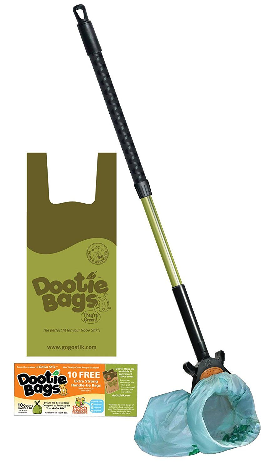 Awesome Top 10 Best Pooper Scoopers In 2016 Reviews Pooper