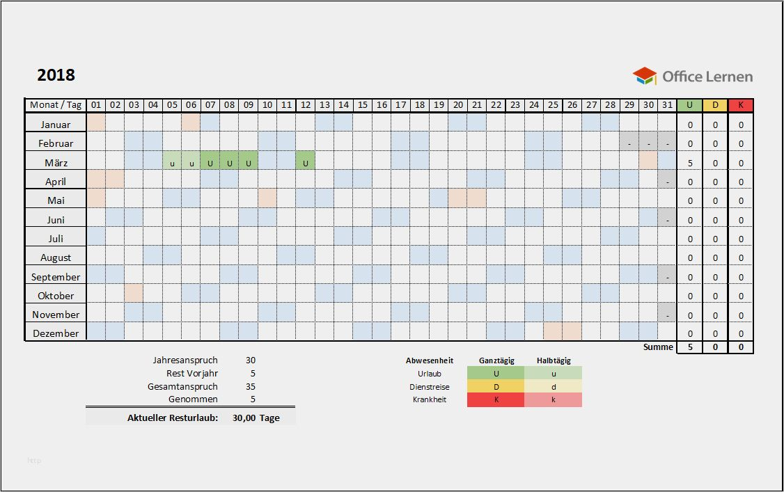 39 Angenehm Urlaubskalender Vorlage Ideen In 2020 Excel Tipps Planer Vorlagen