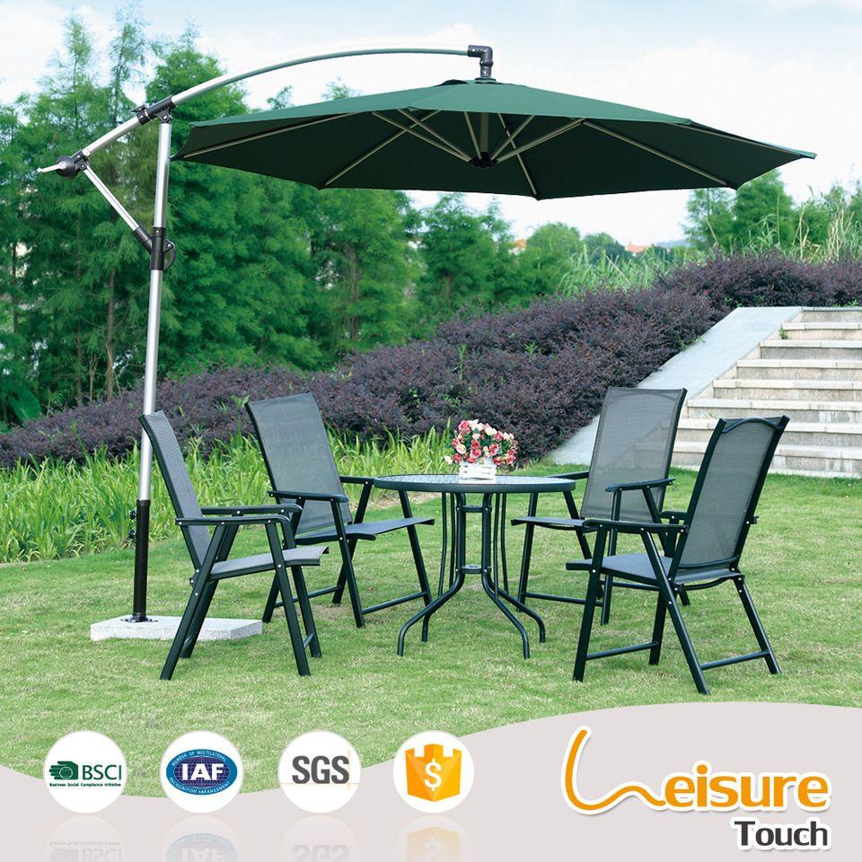Windproof golf folding umbrella manufacturer china