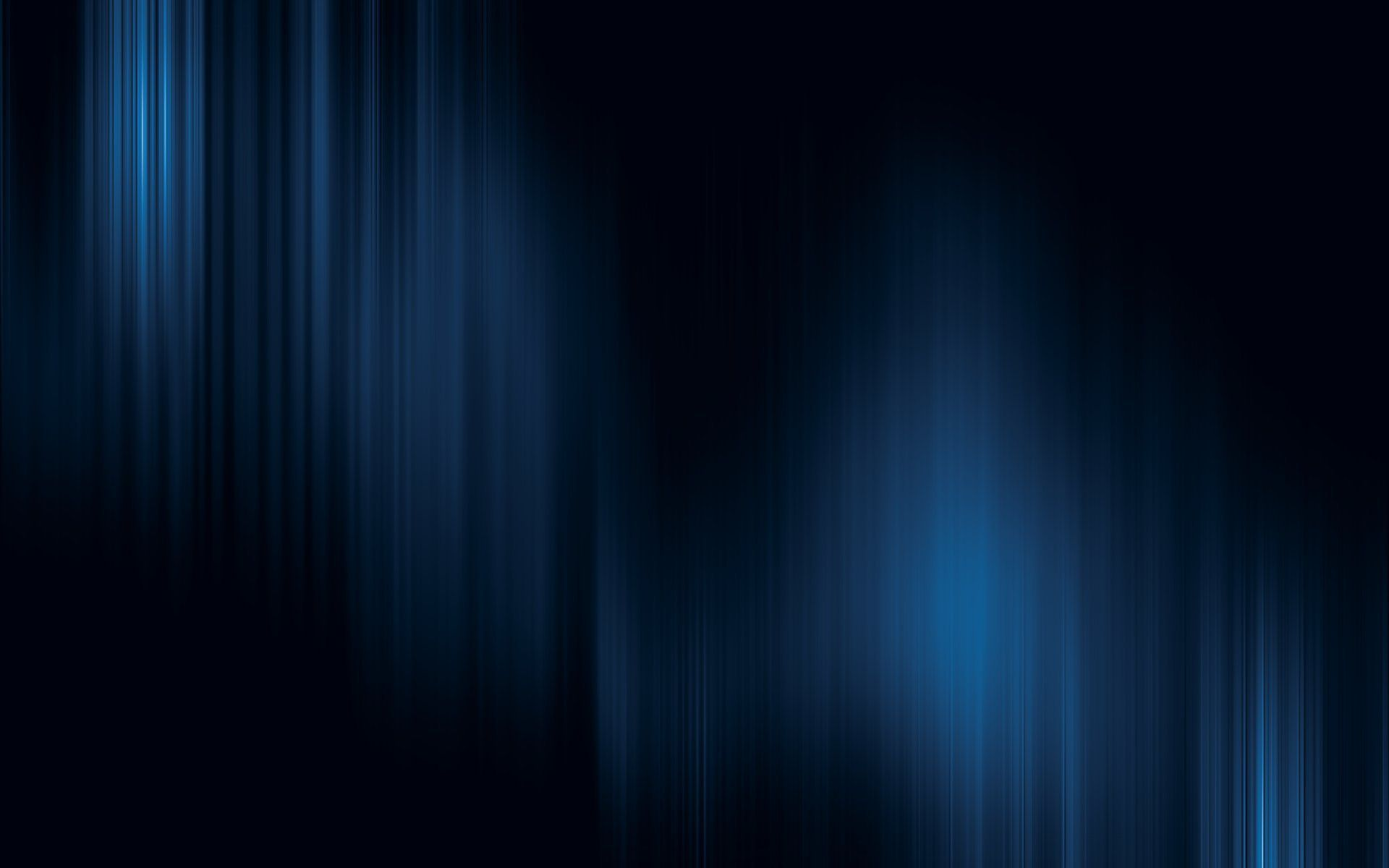 Black Background Hd Best Wallpaper Hd Black And Blue Background Black And Blue Wallpaper Black Background Wallpaper
