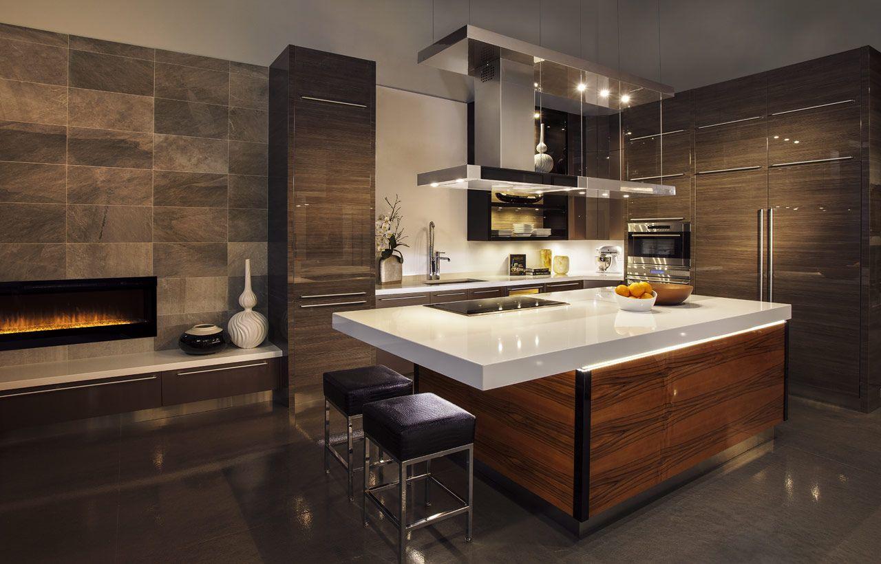 Bellasera Kitchen Design Studio bellaserastudio on Pinterest