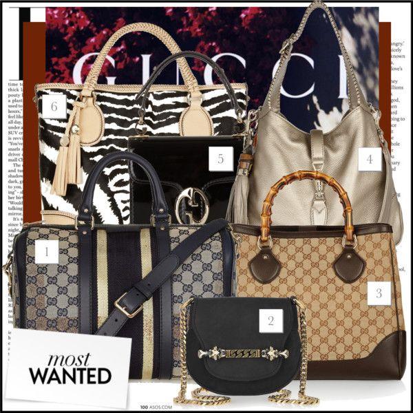 Can Never Have Enough Gucci Handbags Purses Bags Designer