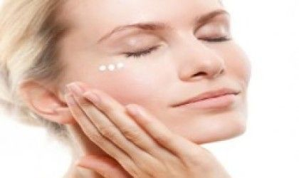Anti-Aging Skin Care For Oily Skin