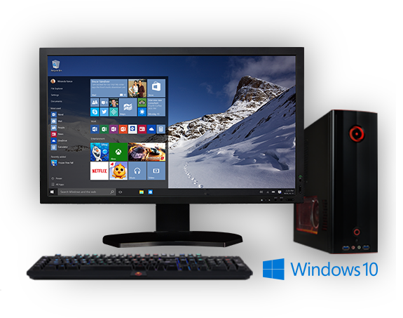 Tips & Tricks To Help Your Windows 10 PC Run Smoothly