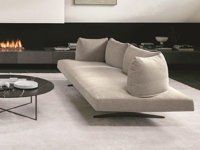 Fabric Sofa Lovely Day By Desiree Divani Con Immagini Divani