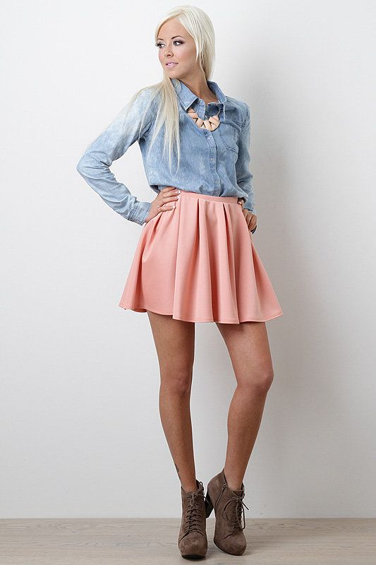 vintage clothing for women - Kids Clothes Zone