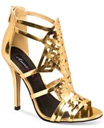 4c161900da1 Chelsea   Zoe Mayan Dress Sandals