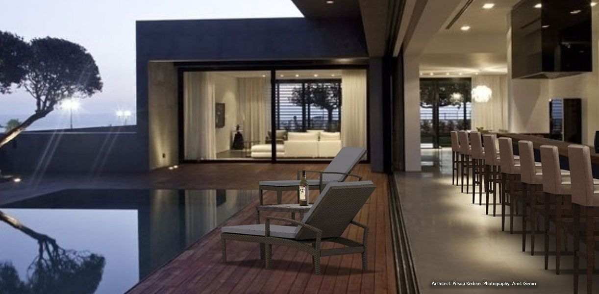 Autodesk Homestyler   Free Home Design Software And Interior Design Software