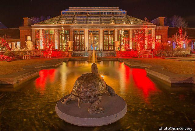 a5fb3d54c81d826083fe7373bbe7a05f - Botanical Gardens Boylston Ma Christmas Lights