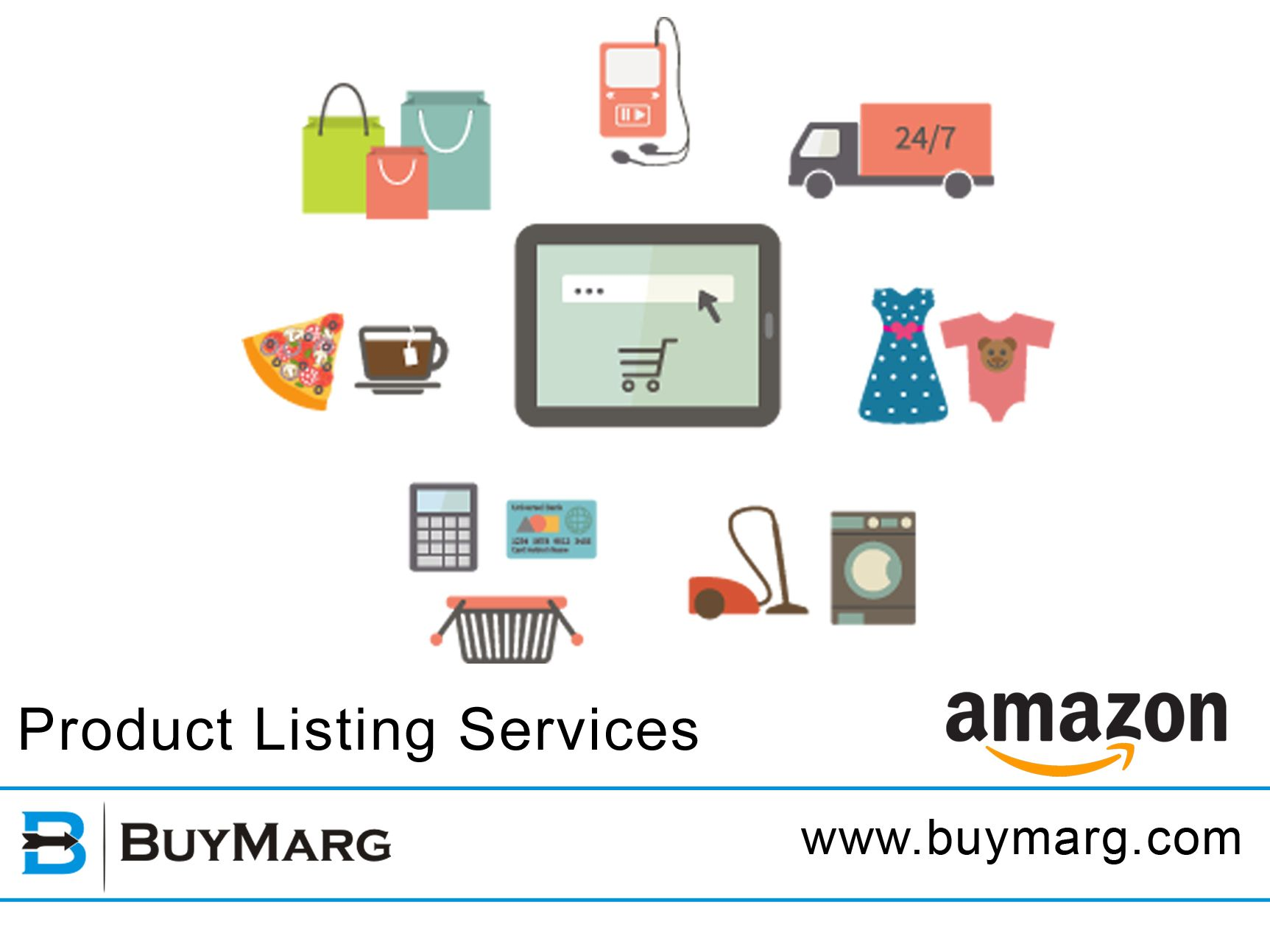 amazon product analysis