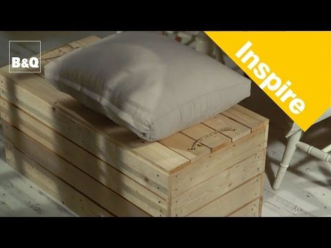 For Front Garden Planters Wooden Storage Bench Storage Bed