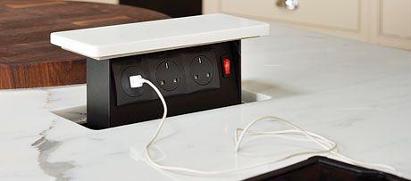 Perfect S Box Power Plus Outlet Pop Up Https://www.nodrillingrequired.com/S Box  POWER PLUS P/sboxpowplus.htm