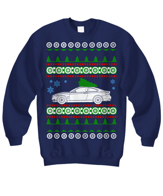 bmw m4 f80 ugly christmas sweater holiday shirt fast cars enthusiast  bmw m4 f80 ugly christmas sweater holiday shirt fast cars enthusiast trackday german euro m3