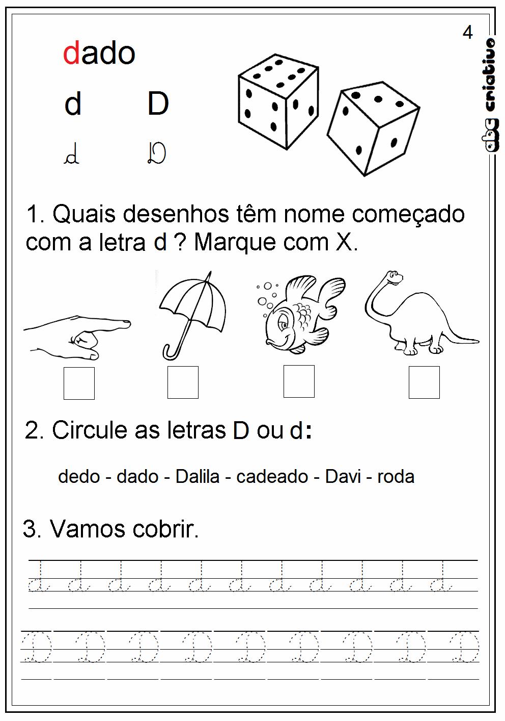 infantil autisme sprog