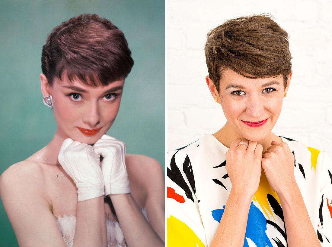 Follow this beauty tutorial for full eyebrows like audrey hepburn follow this beauty tutorial for full eyebrows like audrey hepburn baditri Gallery