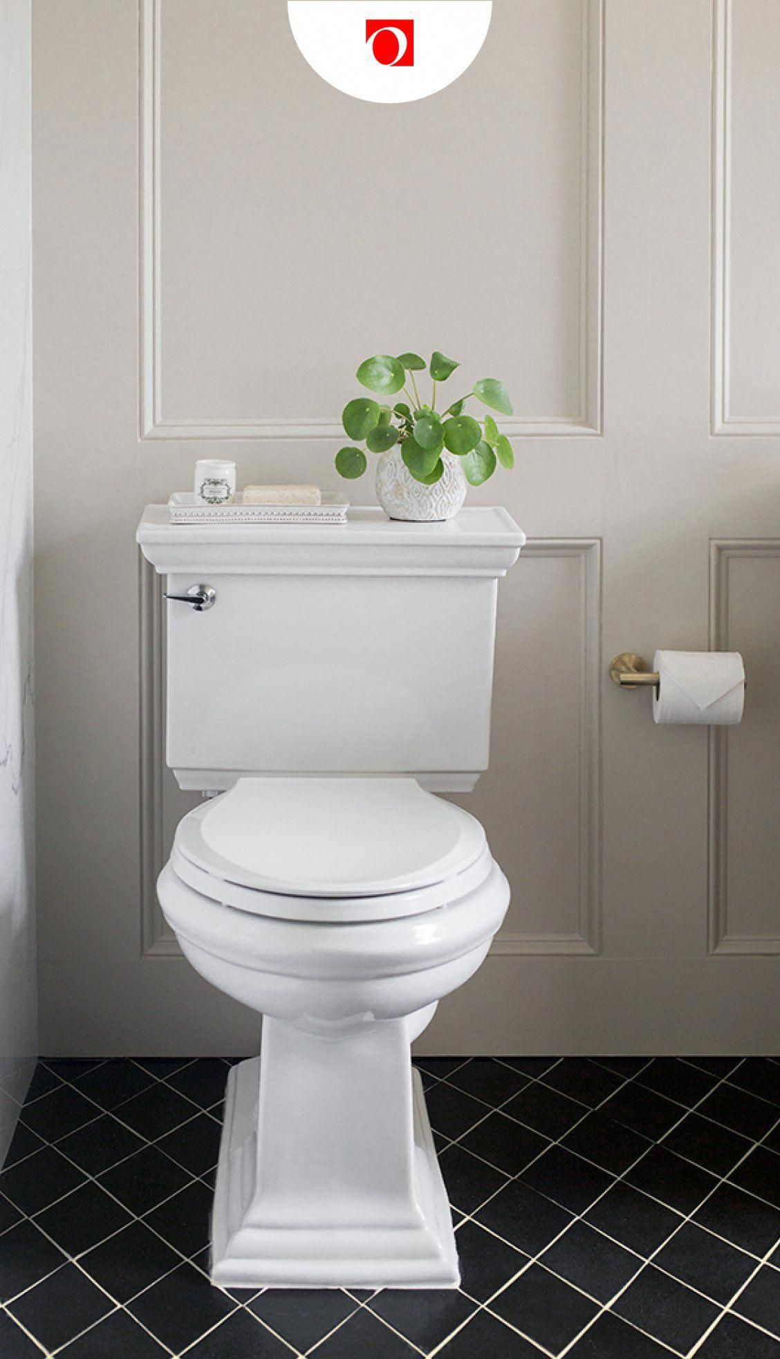 Your Bathroom Can Exude The Same Look And Feel As An Elegant Spa When You Show Off Beautiful Furniture And Diy Bathroom Storage Bathroom Style Bathroom Styling