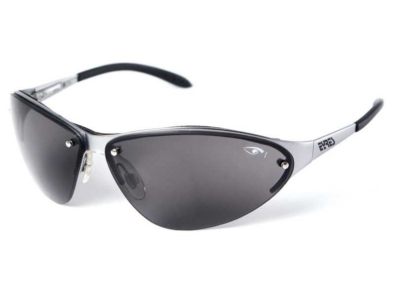 Eyres 301 sheetmetal non prescription safety glasses