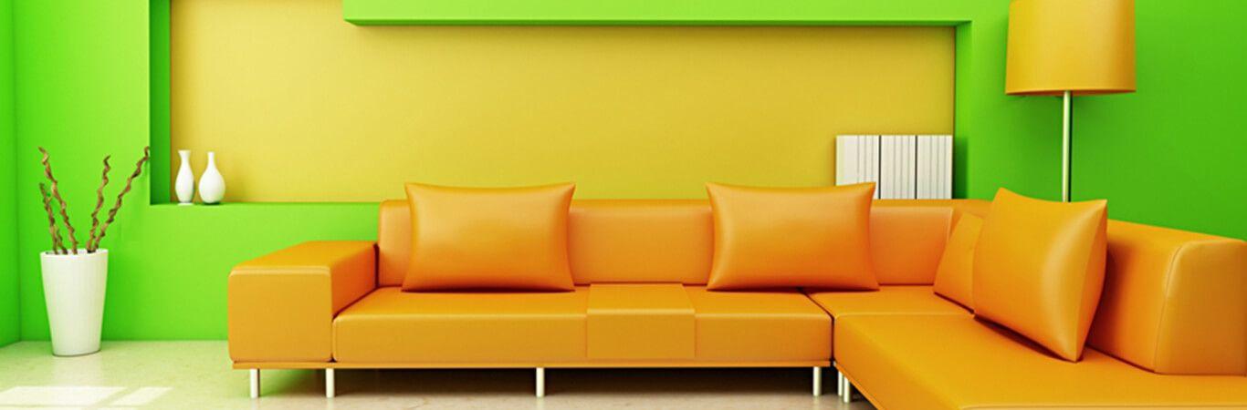 Interior Designing Classes In Bangalore Urbanpro Com Home Decor Home Decor