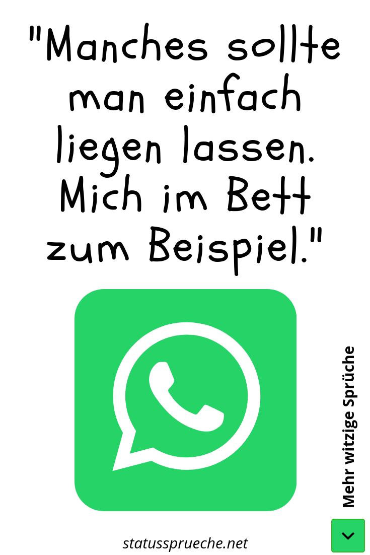 Pin Von Angelika Kurt Auf Whats Appsprüche Lustige Status