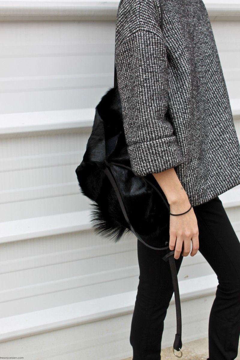 Pin by Ons Anke on Fall/Winter. Wear. | Pinterest ...