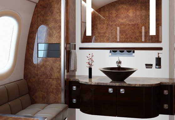 Portland Contemporary Vanity Bathroom Vanities Oregon
