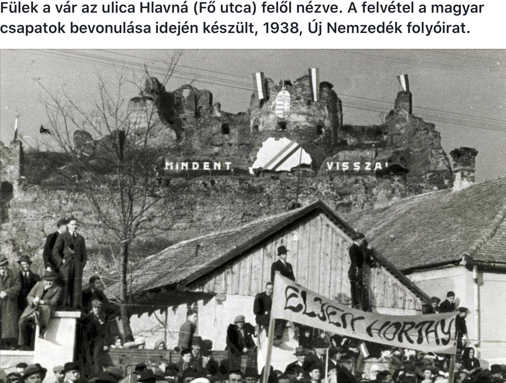 Pin by István Muzamel Muza on EZREDĖVES MAGYAR HAZÁNK