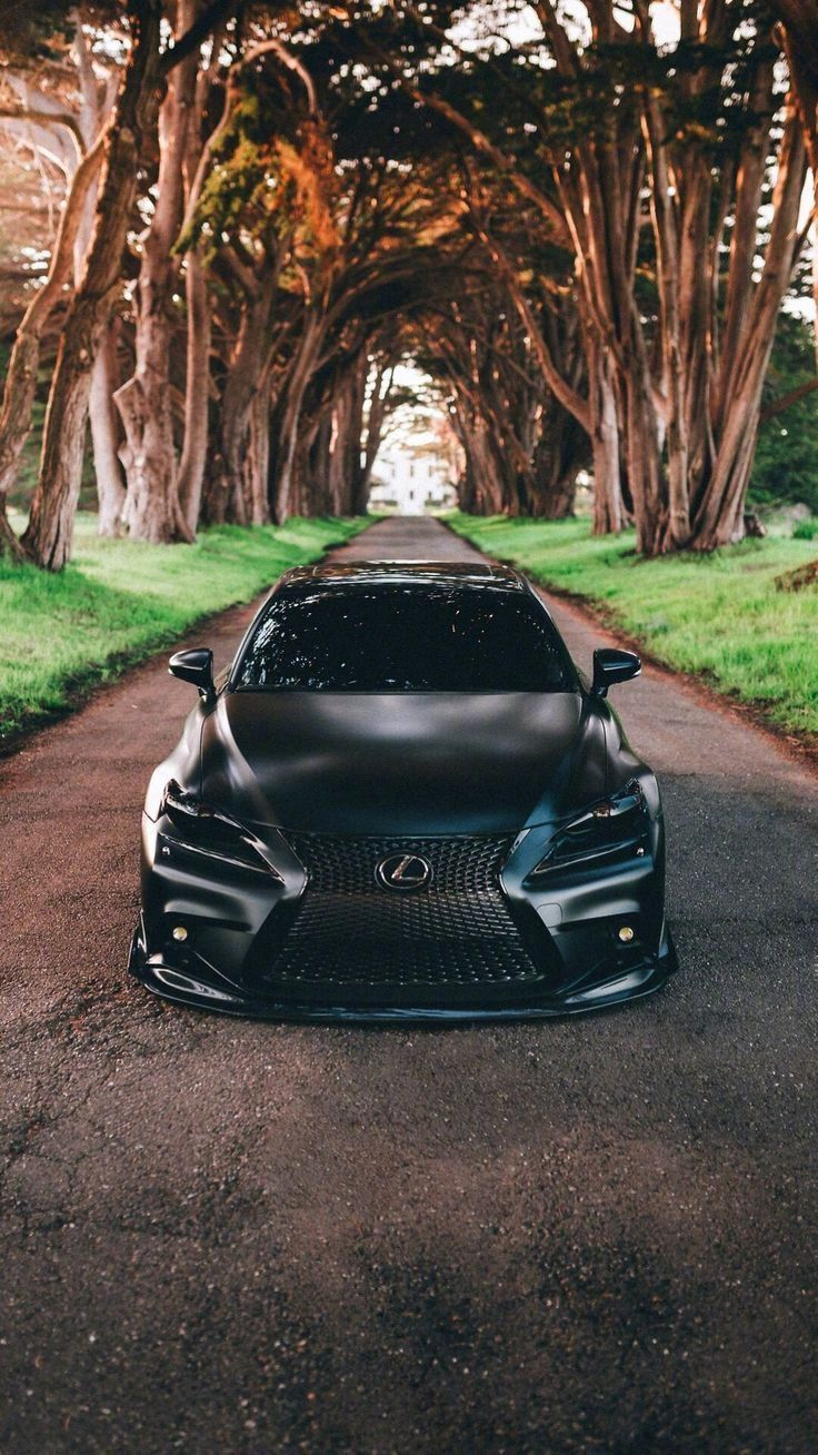 Pin by m ë l ä on Spotify in 2020 Lexus is300, Lexus