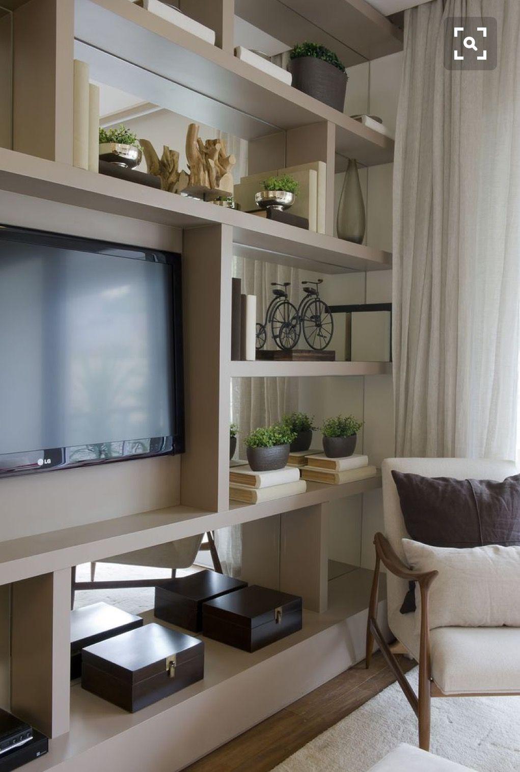 Pingl Par Gina Megna Sur Tv Dilemma Pinterest # Les Meubles Pour La Maison