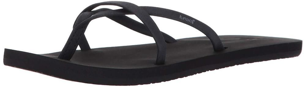 1a3737b3d Reef Womens Sandals Bliss Wild