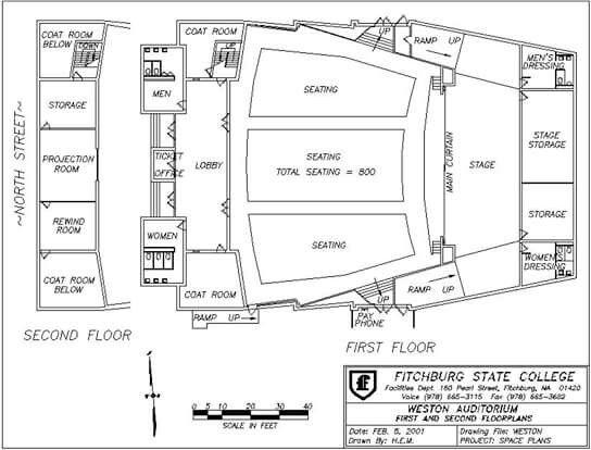 Pin By Red Door Studio On Plans How To Plan Woven Floor Plans