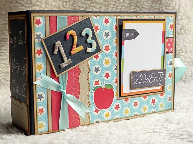 geschenk einschulung fotoalbum schule pinterest geschenk einschulung. Black Bedroom Furniture Sets. Home Design Ideas