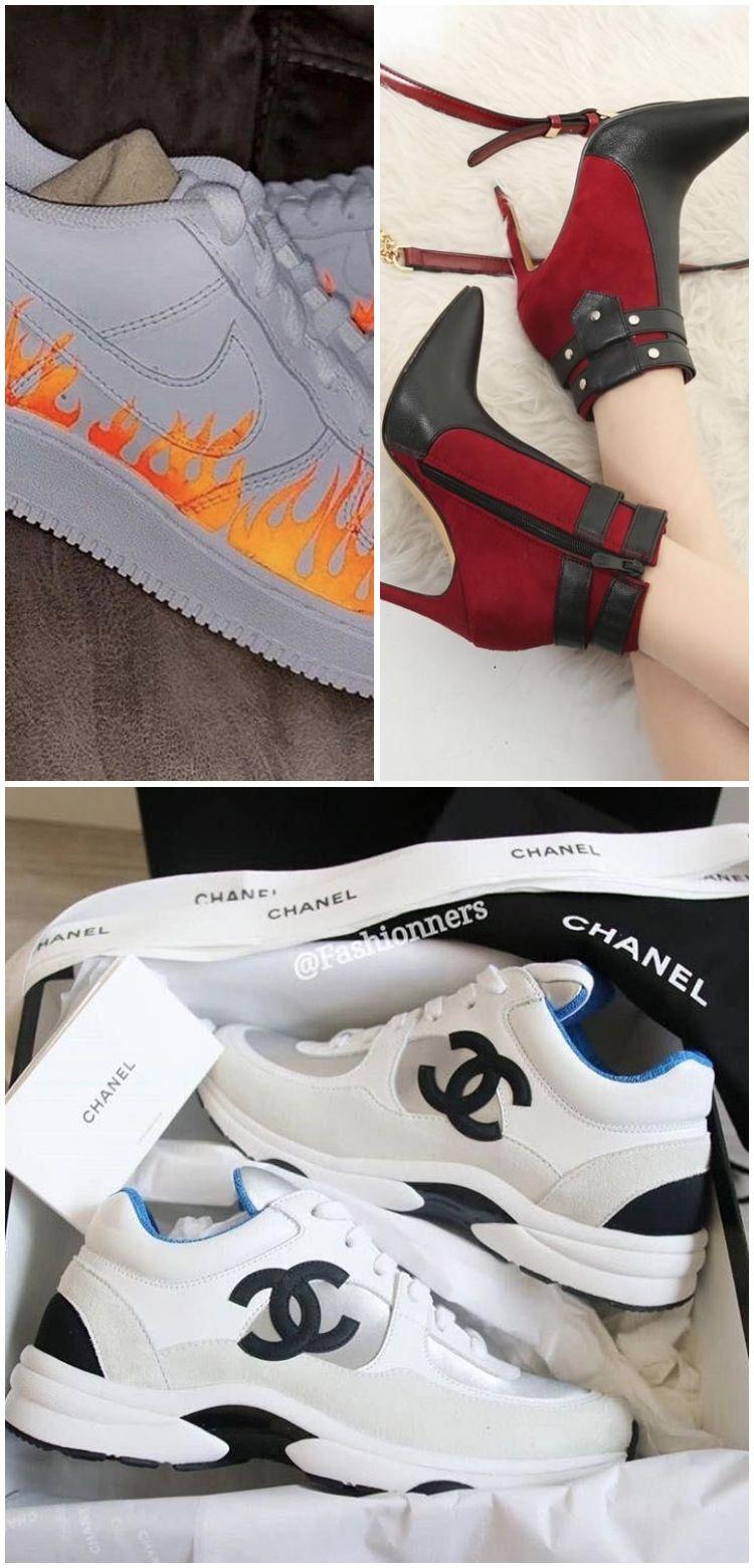 2019 Sommer neue Frauen Sneaker Sandalen, 2020