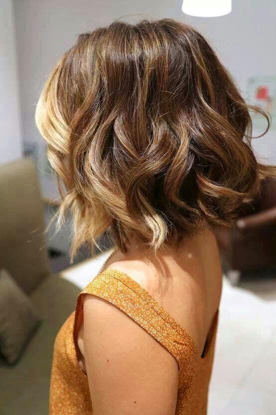 40 Trend Model Rambut Pendek Wanita 2015 Terbaik Rambut Pendek Potongan Rambut Pendek Gaya Rambut