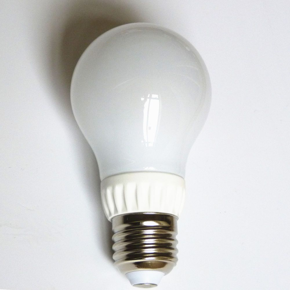 Samsung Gls Led Light Bulb Dimmable 7w 5w B22 E27 Baynet Home Lounge Kitchen Bulbes Lumiere Led Et Lumiere De Lampe